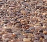 Resin Bound Paving, Carlisle